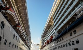 6 Activities on Cruises You Can't Participate In Anymore