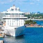 5 Cruise Ship Embarkation Day Tips