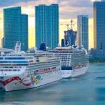 5 Tips for Disembarking (checking out from) Your Cruise Ship
