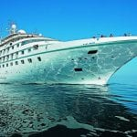 Windstar Offering Back-to-Back Extended Cruises