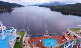 4 Things to Check Before Buying Travel Insurance for Cruises to Alaska