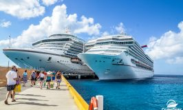 5 Misunderstandings About Cruises