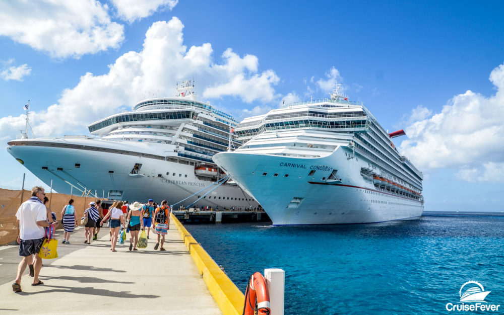 Th Of July Cruise Deals Being Offered By Cruise Lines - Cruise deal