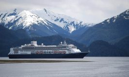 Cabin Location Tips for Cruises to Alaska