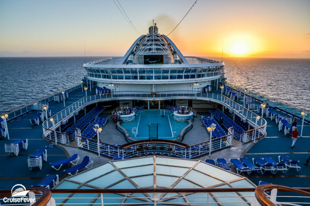 Want The Best Cruise Deal Ask These Questions - Cruise deal