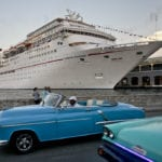 Cruises To Cuba: What You Need To Know and No More