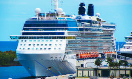 Celebrity Cruises Has 5 of the Top 10 Best Value Cruise Ships