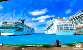 4 Best Ways to Book Cruises