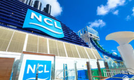 Norwegian Cruise Line Adds All New Distinctive Voyages for Longer Cruises