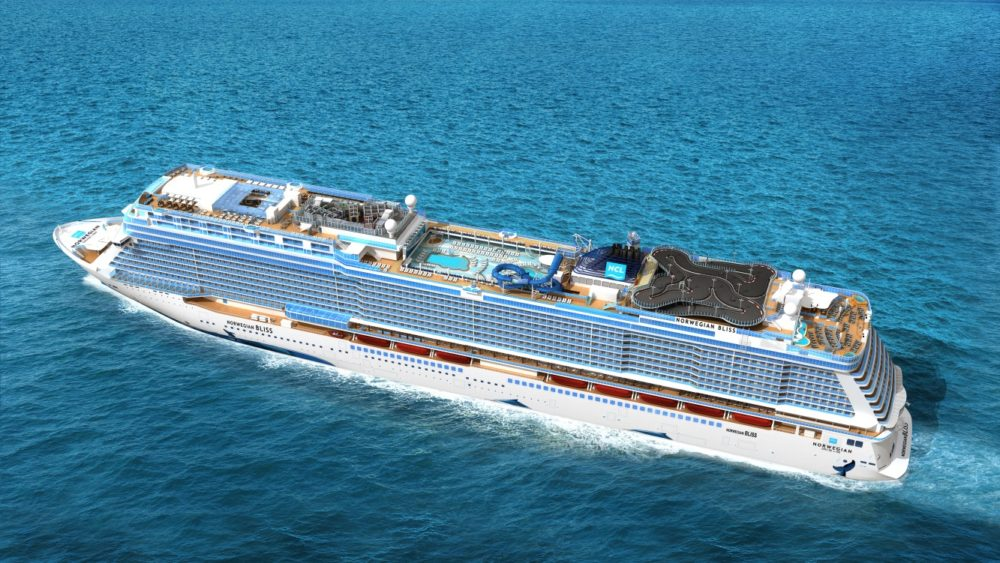 about cruise Complete guide to cruises, cruise lines and exclusive cruise deals over 150,000+ cruise reviews, ship ratings and the largest cruise forum.