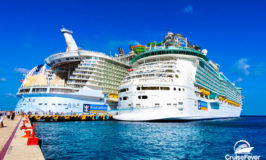 9 Tips for Your Next Royal Caribbean Cruise