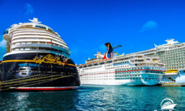 New Ways To Save Money On Cruises