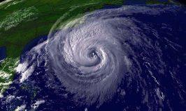 Cruising During Hurricane Season, Updated