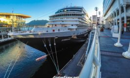 Cruise Line Adds Longer Hawaii Cruises on Two Cruise Ships