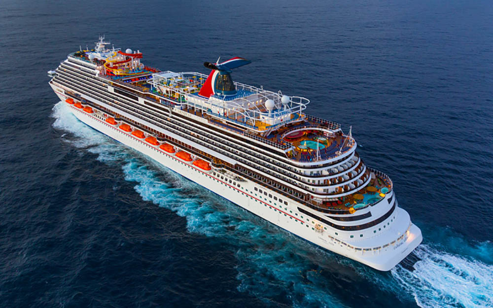 Image result for Cruise Of a Lifetime clip art""
