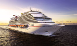 3 Surprise Reasons to Sail Carnival's New Ship, Carnival Horizon