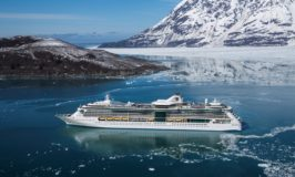 Royal Caribbean Launching New Stateroom Categories for Alaska Cruises