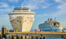 Compare Prices on Cruises to Get the Best Deal