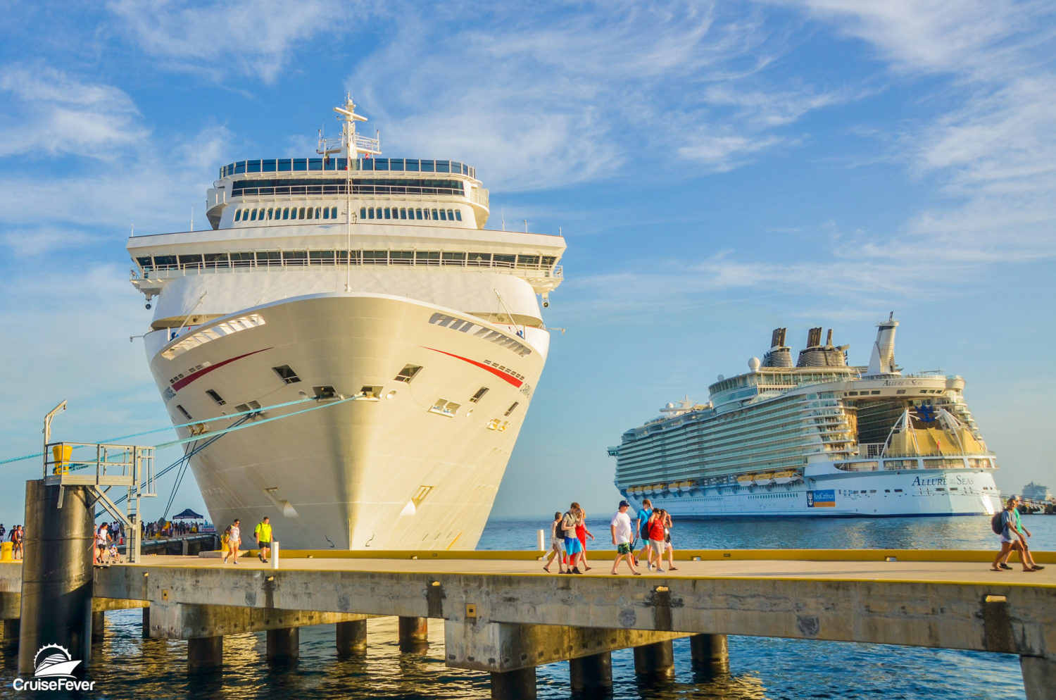 How to Compare Prices on Cruises Before You Book