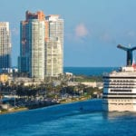Compare Prices on Cruises Before You Book