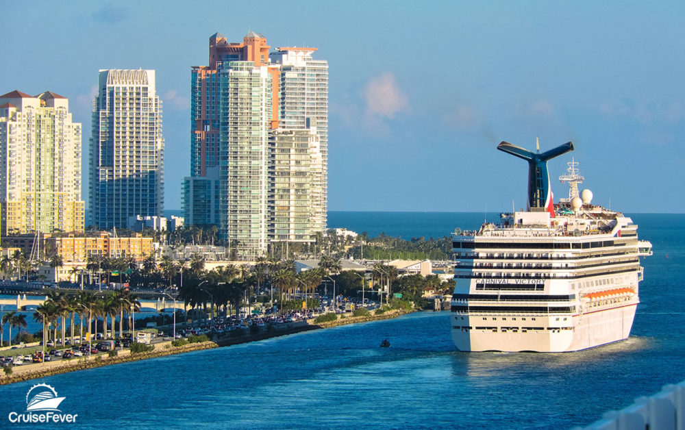 Compare Prices On Cruises Before You Book - Compare cruise prices
