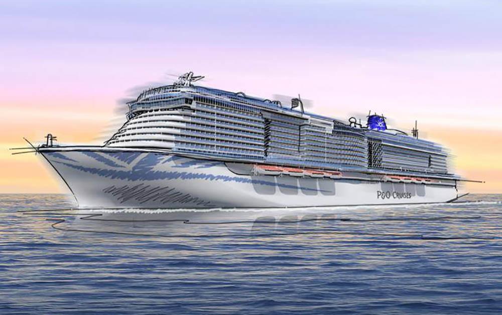 Oceania Cruises 2018  Aanbiedingen tot wel 65 korting