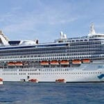 Cruise Fever Cruise News Tips And Reviews So You Can