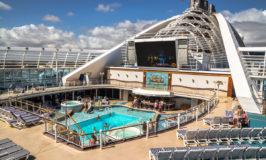 67 Best Cruise Tips from Veteran Cruisers