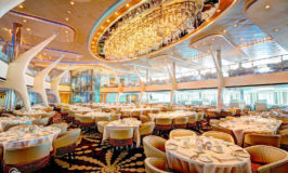 7 Tips for Eating and Dining on Cruises