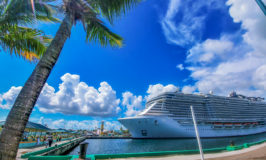 Seven Discounts on Cruises You Need to Know About