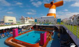 Cruise Line Eliminates Single Supplement Fees on Cruises