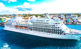 Why a Luxury Cruise is Worth Every Penny