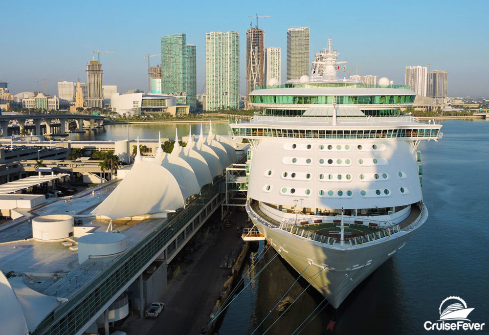 Best Credit Cards for Cruises - wisebread.com