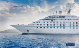 Windstar Cruises Returns to Alaska in 2018 With New Cruise Tours