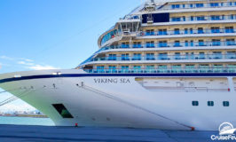 7 Ways Viking Ocean Cruises Elevates the Cruise Experience