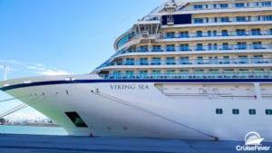 7 Ways Viking Ocean Cruises Elevates the Cruise Experience