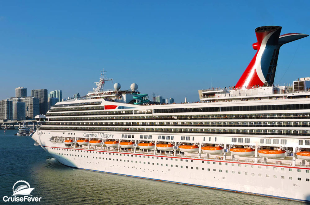carnival cruise line, carnival cruise ship