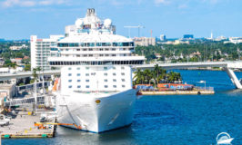 Less is More: Ways to Simplify Your Cruise Vacation