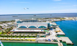 Port Canaveral Cruise Parking: Cost, Hotels, Flights and More