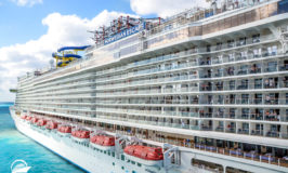 10 Things I Wish I Knew Before My First Cruise: First Time Cruise Tips