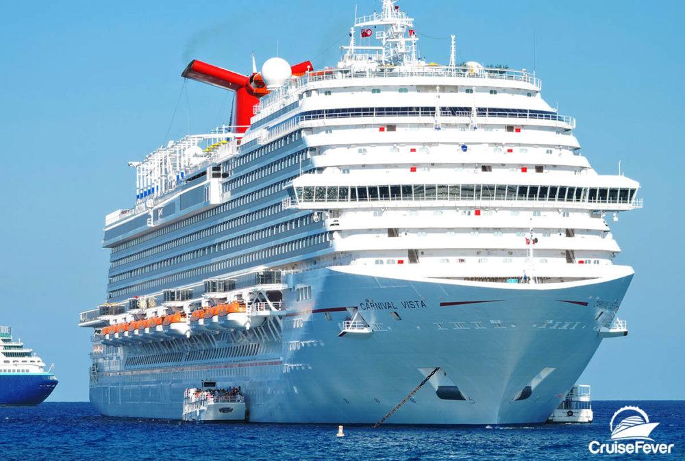 carnival cruise line, carnival cruises