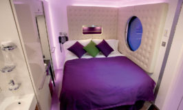 3 Best Cruise Lines for Single Cabins