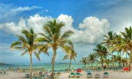 10 Best Beaches in Nassau, Bahamas