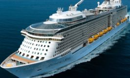 Royal Caribbean Opens 2020 Europe Cruises on Two Ships