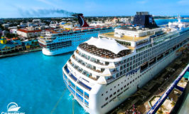 7 Reasons to Stay on the Cruise Ship When in Port