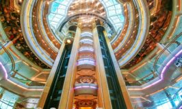 Enchantment of the Seas Review | 3 Night Cruise to Bahamas
