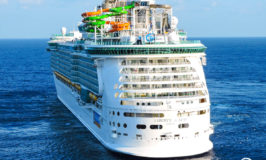 Royal Caribbean Brings Back Kids Cruise Free