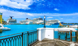 How Shore Excursions Can Make or Break Your Cruise