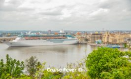 Cuba Cruise Tips and What to Expect Before Your Cruise to Havana