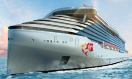 Virgin Voyages Releases Dates When Cruises Will Go on Sale